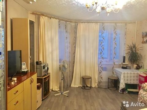 2-к квартира Чехов - Фото 3