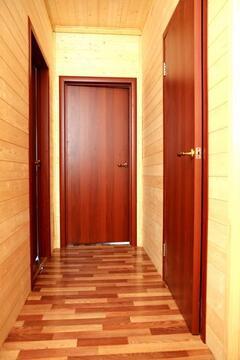 Дом 100 кв.м д.Ходаево Чеховского района 3 км от г.Чехов - Фото 3