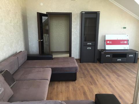 Продается квартира 84 кв.м в новом доме, р-н Ромашка - Фото 5