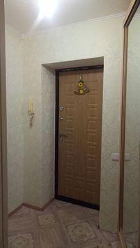 Однокомнатная квартира - Фото 3