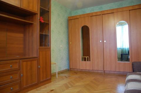 Комната В Двухкомнатной Кватире С Хорошими Соседями - Фото 3