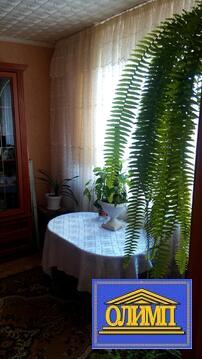 Продам две (смежные) комнаты по ул Пролетарская - Фото 4