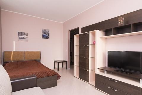 Сдам квартиру на Комсомольской 36 - Фото 3