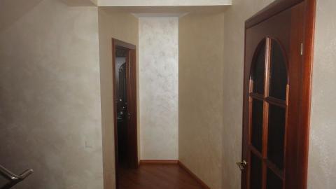 Квартира из 5 комнат - Фото 5