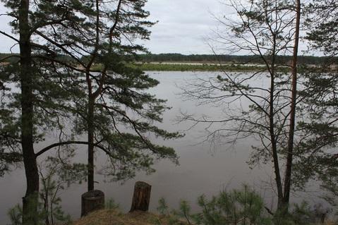 Продается комната д. Черногубово Калининский район - Фото 3