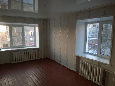 1-комнатная квартира, г. Бор, ул. Ленина, д.144 - Фото 2