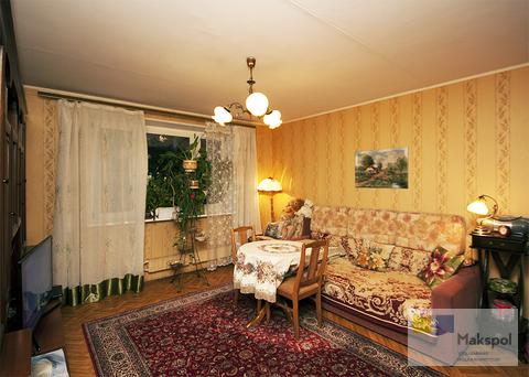 Продам 1-к квартиру, Москва г, Алтуфьевское шоссе 60 - Фото 2