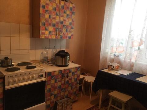 Квартира на Калужской - Фото 2