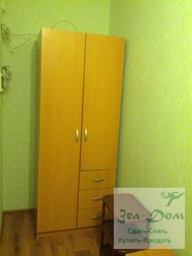 2к.кв. Зеленоград к 2304 - Фото 2