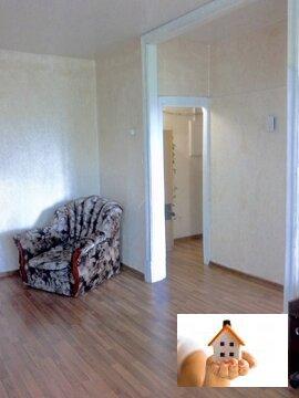 2 комнатная квартира,1 квартал, д 3 - Фото 4