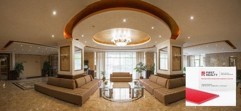 Гостиничный комплекс в Восточно-Казахстанской области - Фото 2