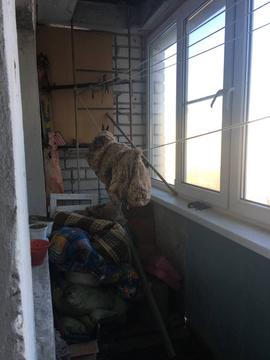 Продажа квартиры, Нижний Новгород, Ул. Адмирала Макарова - Фото 4