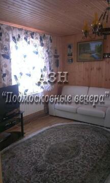 Киевское ш. 35 км от МКАД, Яковлевское, Дом 80 кв. м - Фото 5
