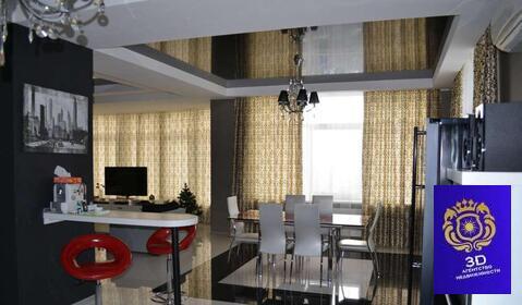 Продажа дома в Ялте - Фото 2