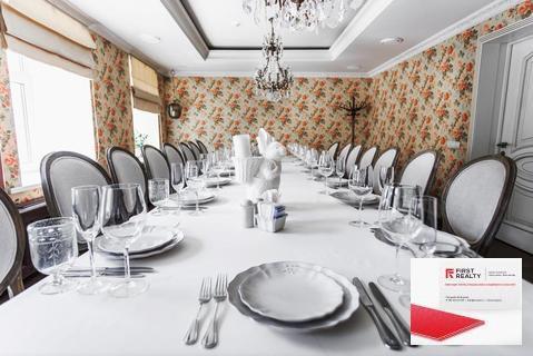 Отель в собственность в историческом центре Москвы - Фото 5