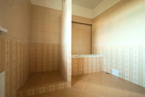 Продается 2х этажный коттедж 280 кв.м. на участке 10 соток - Фото 5