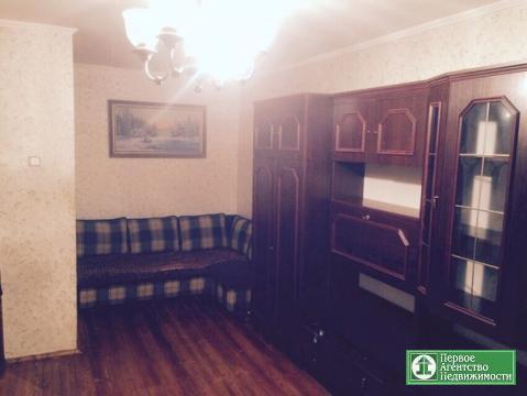 Квартира в хорошем состоянии - Фото 3