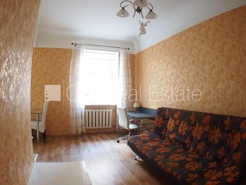 Аренда квартиры, Улица Таллинас - Фото 5