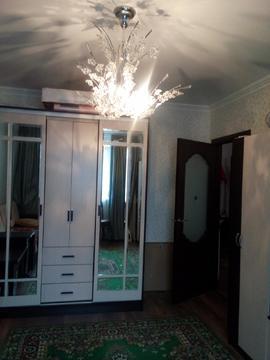 Отличная 4-х комнатная квартира город щербинка-новая москва - Фото 5