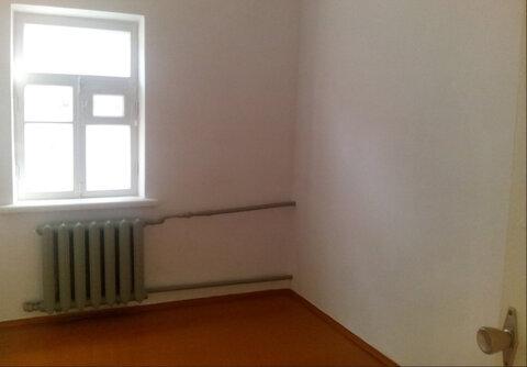 Продаю два Дома ул. Бассейная - Фото 5