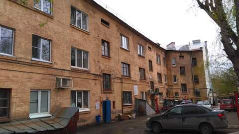 Продается комната 21.9 кв.м, Уфа, Центр города - Фото 4