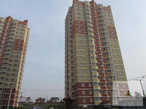 Продажа 2-комнатной квартиры - Фото 5