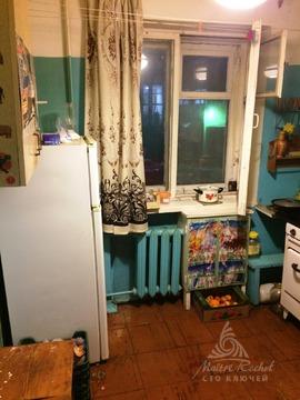 1-комнатная квартира ул. Горького д. 19/10 - Фото 2