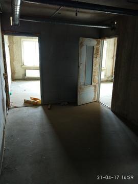 Нежилое помещение 87,8 кв. м. - Фото 5