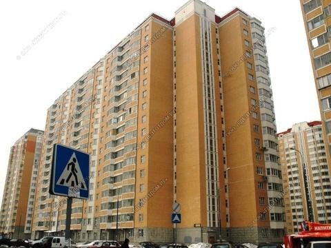 Продажа квартиры, Ул. Волынская - Фото 3