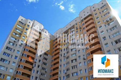 Продается 1-ая квартира в г.Апрелевка - Фото 1
