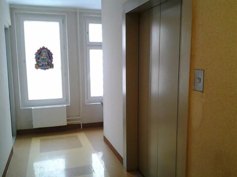 2-к Квартира, Ботаническая улица, 17 к 2 - Фото 2