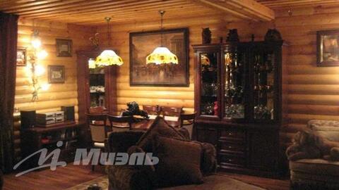 Продажа дома, Беляниново, Мытищинский район - Фото 4
