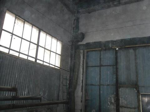 Сдам в аренду производственное помещение 1260 кв.м - Фото 3