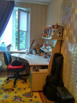Квартира в Кунцево - Фото 4