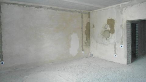 Продается 2 - комнатная квартира улучшенной планировки от застройщика - Фото 2