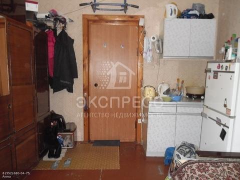 Продам общежитие, Центр, Осипенко, 61 - Фото 4