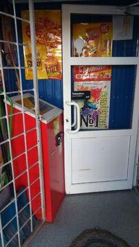 Готовый бизнес. Действующий магазин в селе Мазурово. - Фото 2