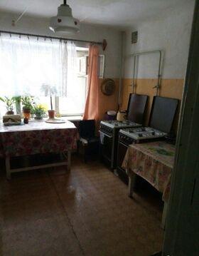 Продажа комнаты, Владимир, Ул. Северная - Фото 2