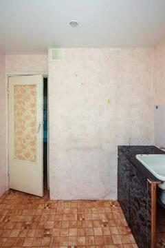 Продам 1-комн. кв. 34 кв.м. Тюмень, Пржевальского - Фото 5