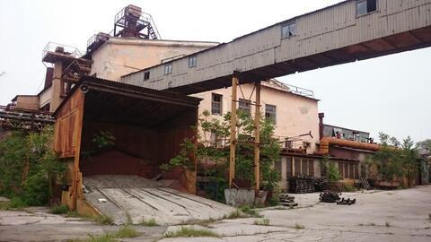 Продажа производственного помещения, Симферополь, Ул. Жигалиной - Фото 5