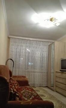 Однокомнатаная квартира г. Мытищи, ул. Летная 14к1 - Фото 3