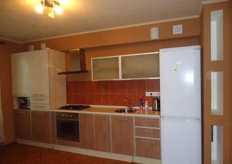 Сдам 1-комнатную квартиру ул. Новоселов, д.37 - Фото 1