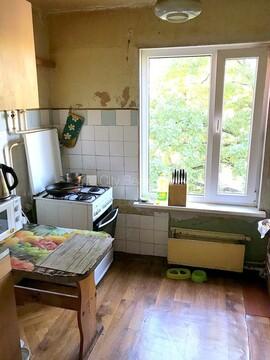 Продажа квартиры, Улица Райня - Фото 2