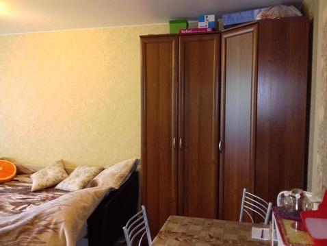 Комната 19,5 кв.м. ул. Гагарина д.17 - Фото 4