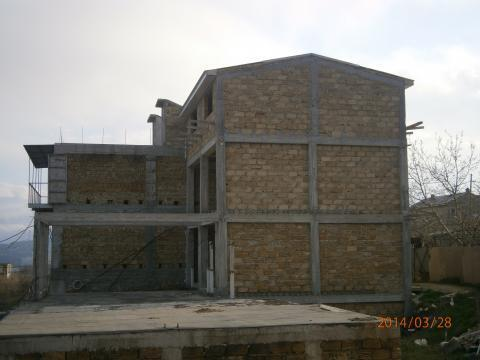 Продажа гаража в Алуште - Фото 2
