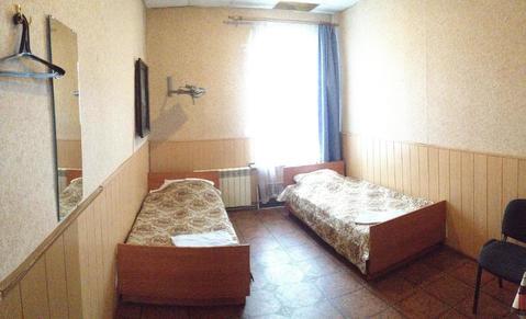 Аренда готового бизнеса гостиница - Фото 4