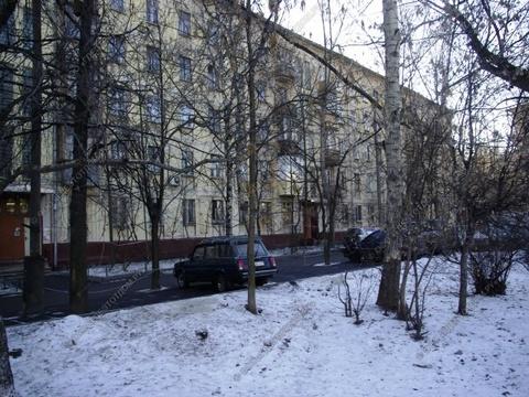 Продажа квартиры, м. Академическая, Ул. Гримау - Фото 3