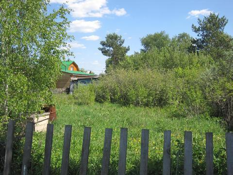 Дача на Озере Липовом - Фото 2