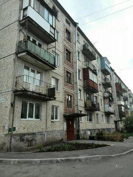 Продам 1 комн. кв-ру в Б.Колпанах - Фото 1