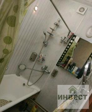 Продается 2х-комнатная квартира Селятино пгт на ул. Клубная - Фото 3